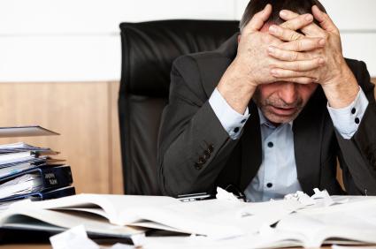 frustrated+boss.jpg