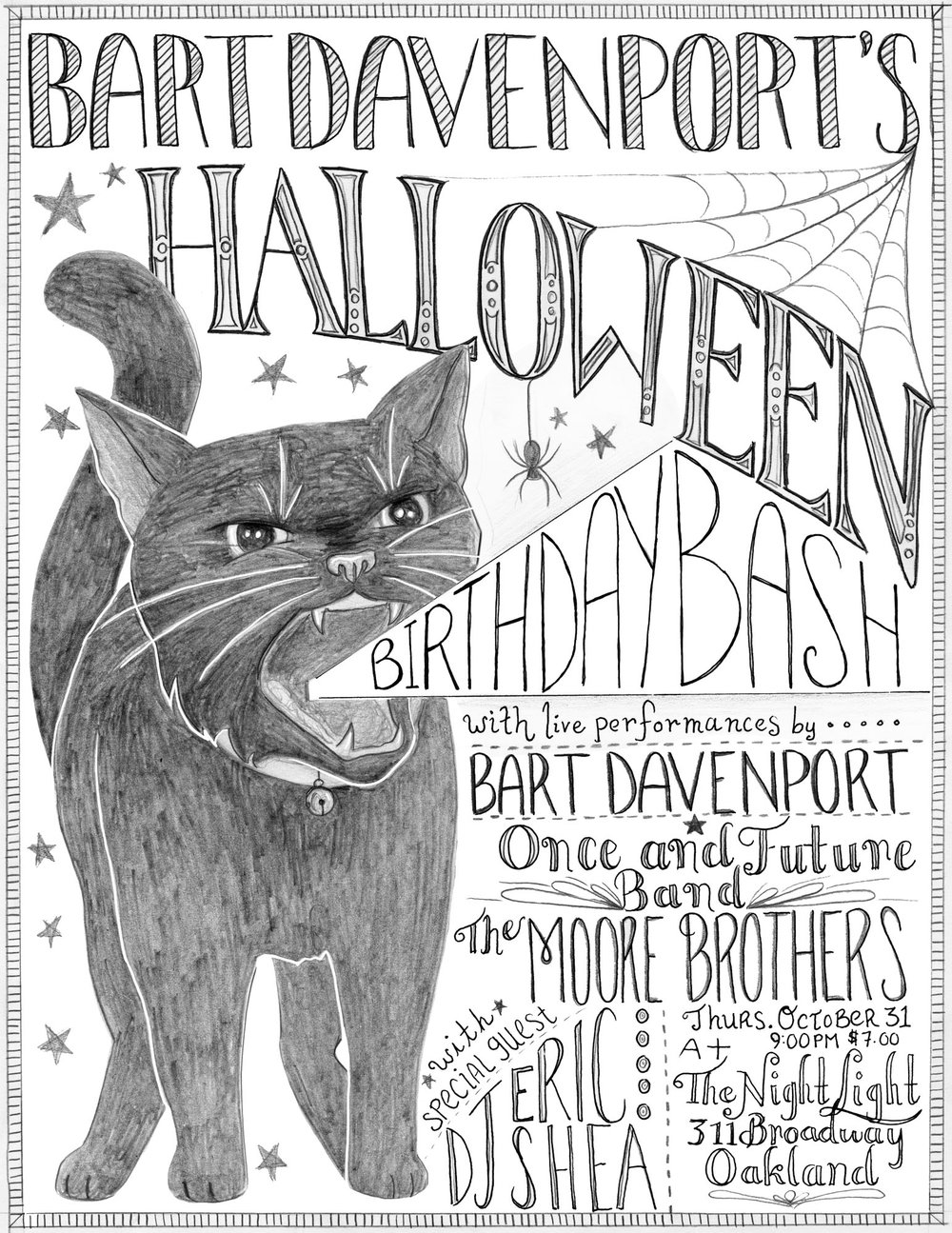 NL_Halloween_RGB.jpg