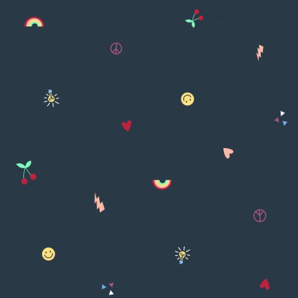 baggu x gymboree icons