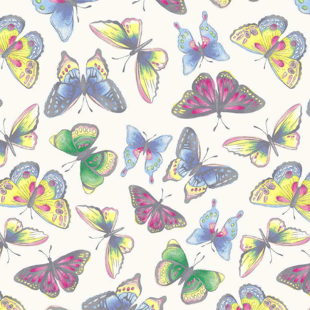 _pattern10.jpg