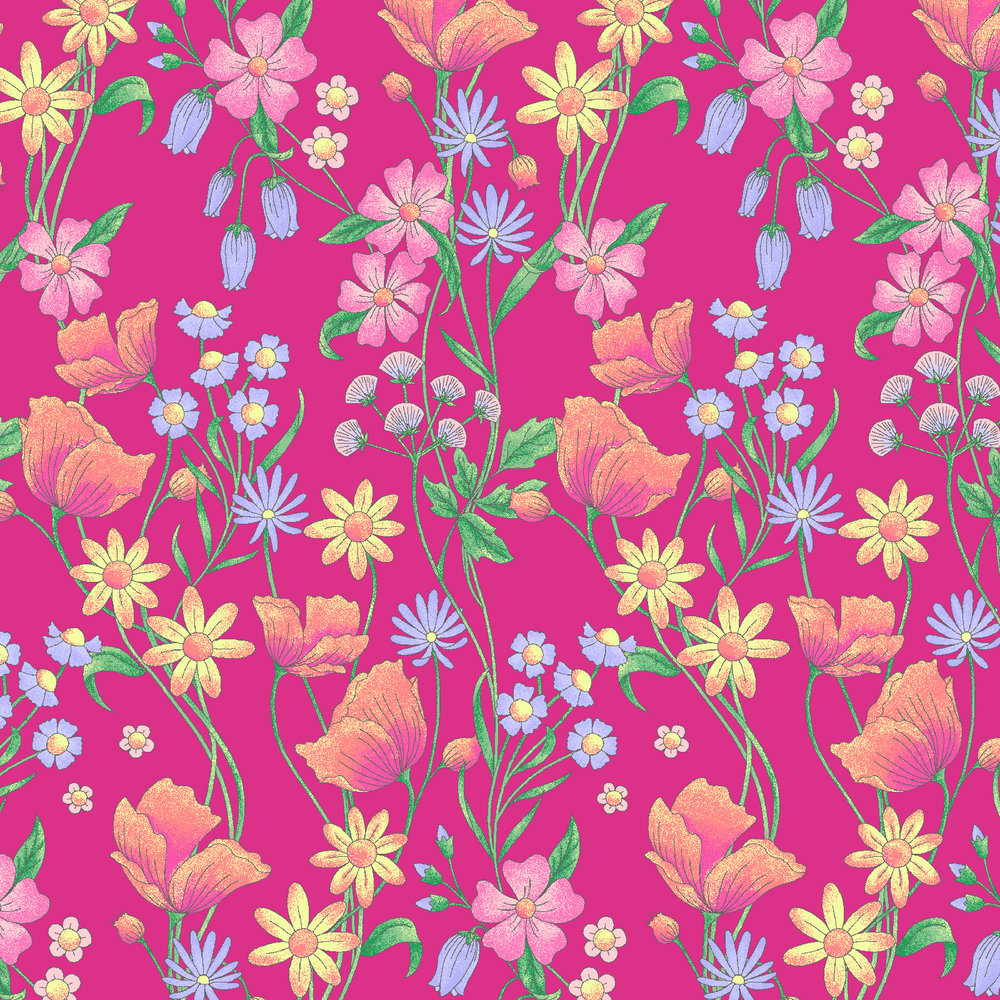 _pattern13.jpg