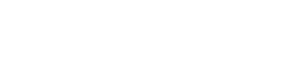 MarTech Collaborative Logo_Stacked White.png