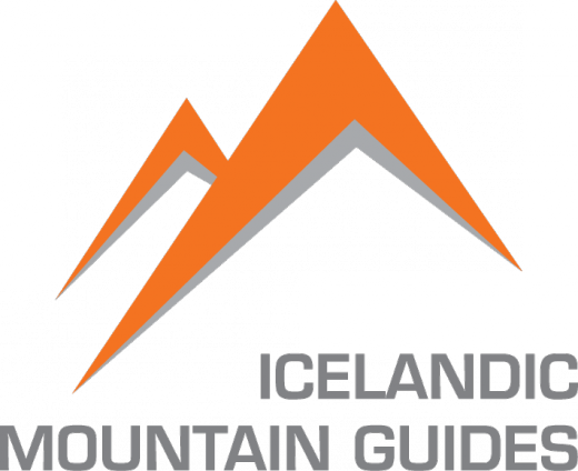 icelandic-mountain-guides-logo.png