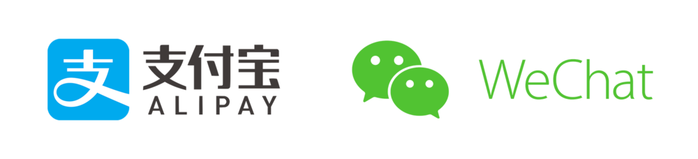 alipay-wechat-logos.png