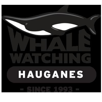 whale-logo-trans.png
