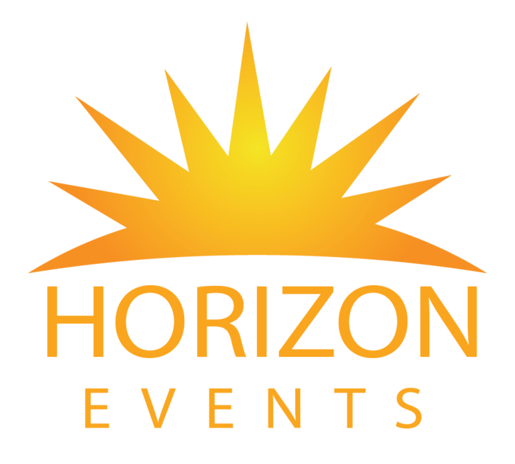 HORIZON EVENTS GROUP