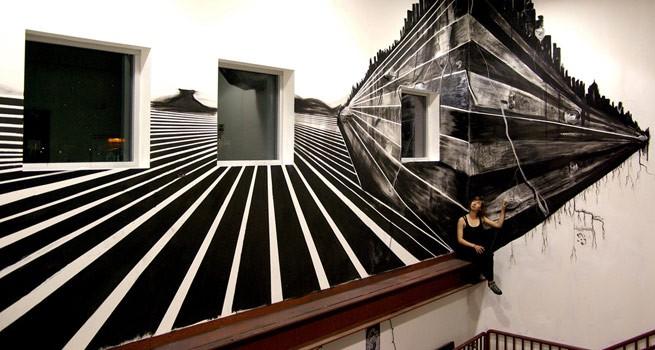 muralmag (1).jpg