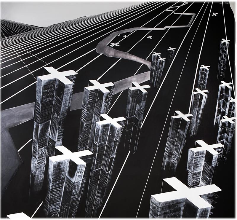 Global Utopia tower detail 800.jpg