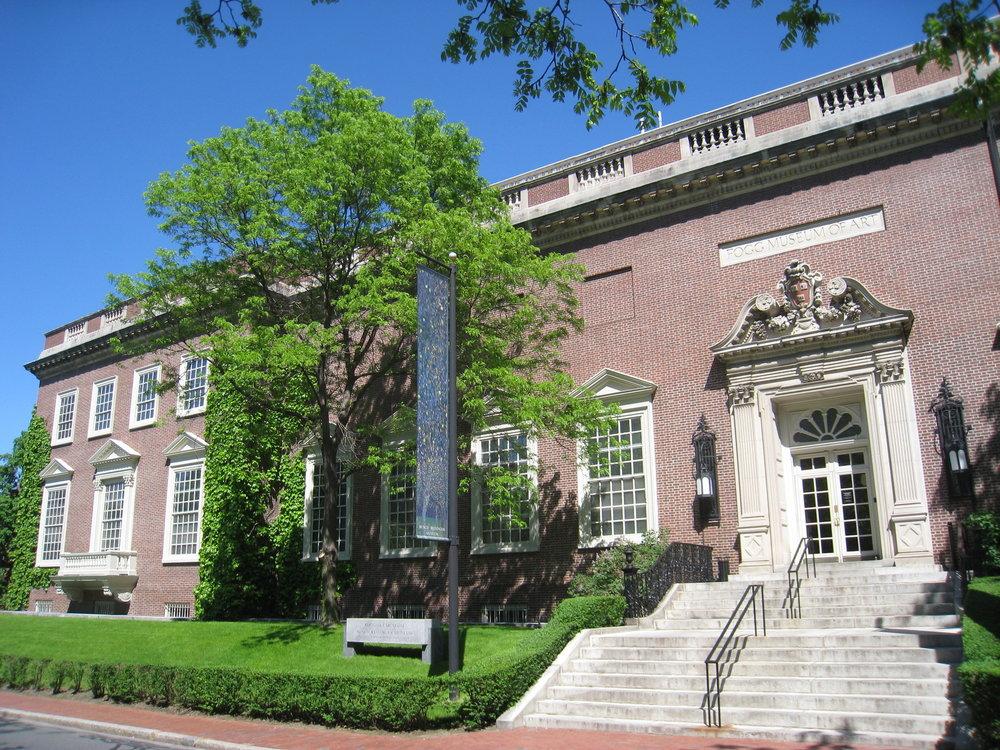 Fogg_Art_Museum,_Harvard_University.jpg