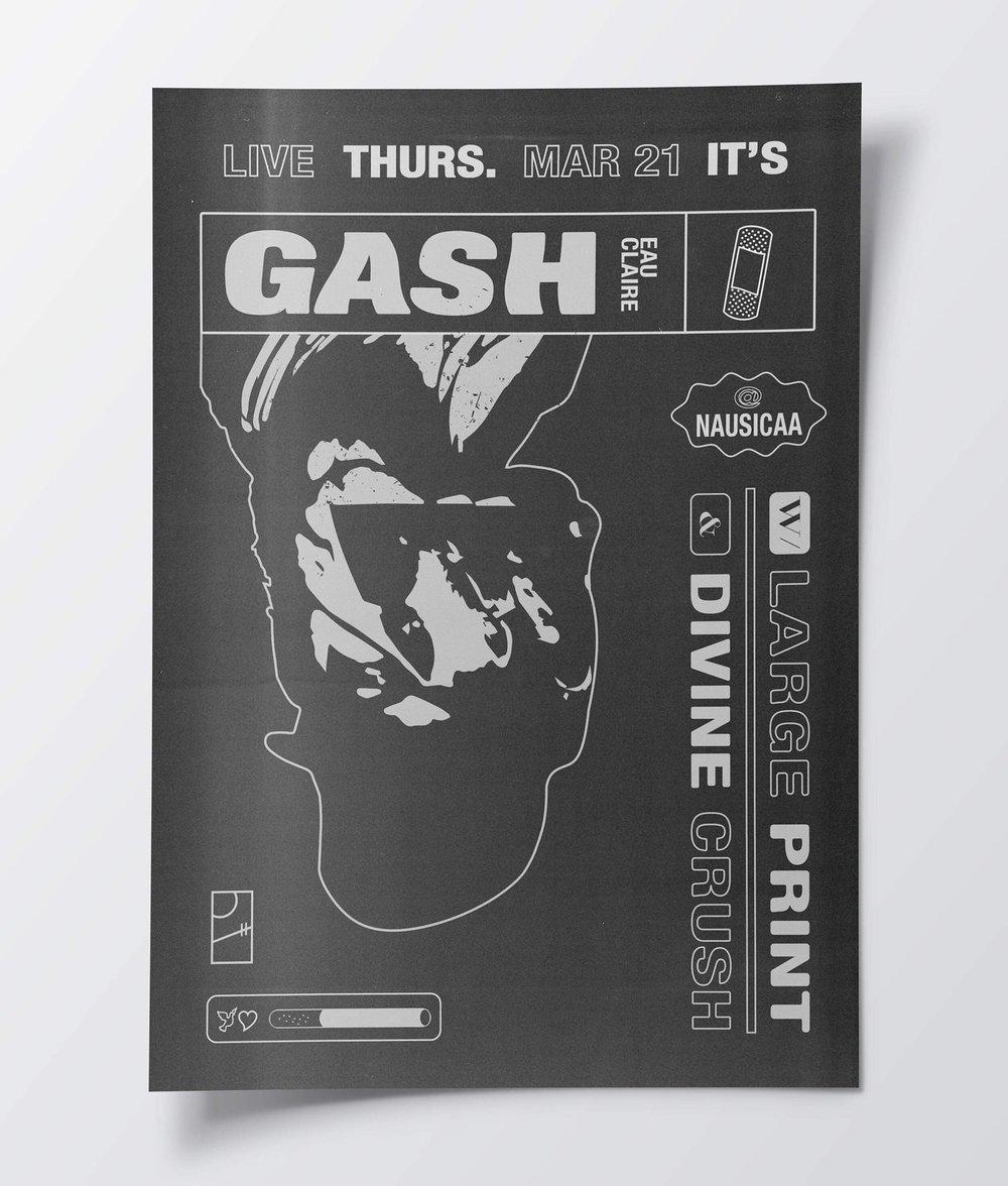 gash-divine crush-large print.jpg