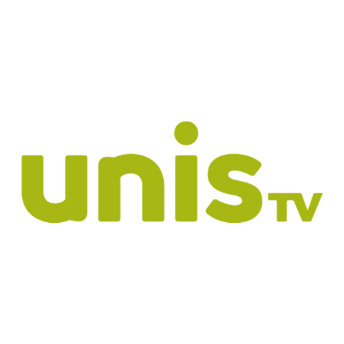Unis_Tv_logo_transparent.png