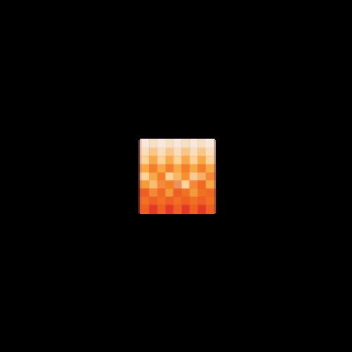 CMF-FMC_logo-transparent.png