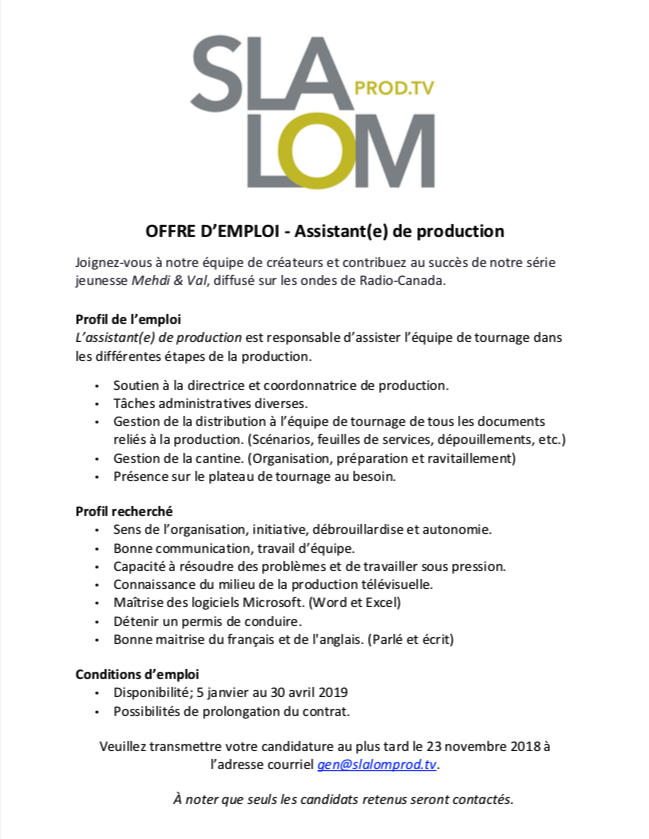 SLALOM Annonce Emploi.png