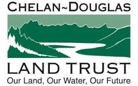 Chelan Douglas Land Trust