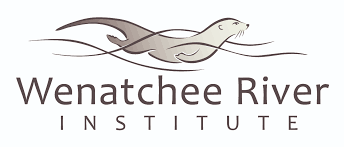 Wenatchee River Institute