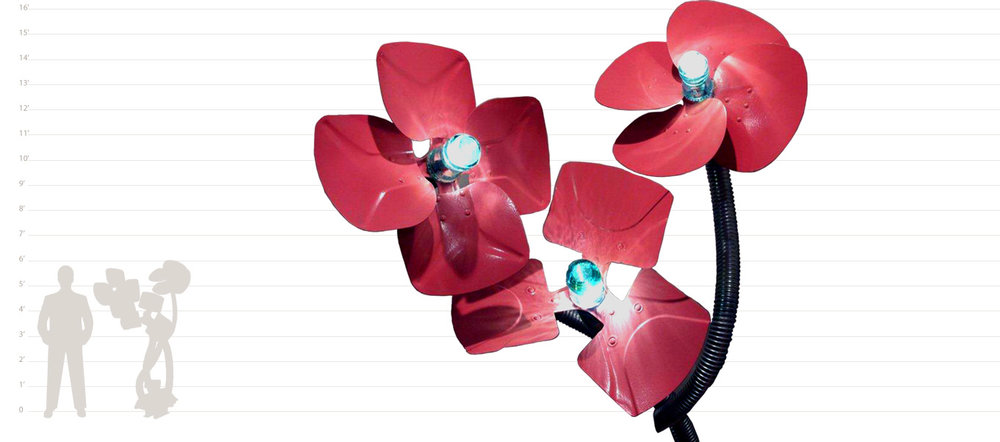 Fan-flower-lamps.jpg