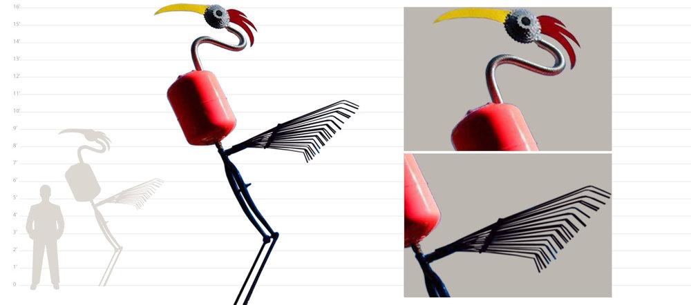 big-bird.jpg