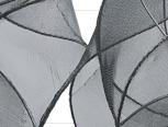 windFLOWERS-t.jpg
