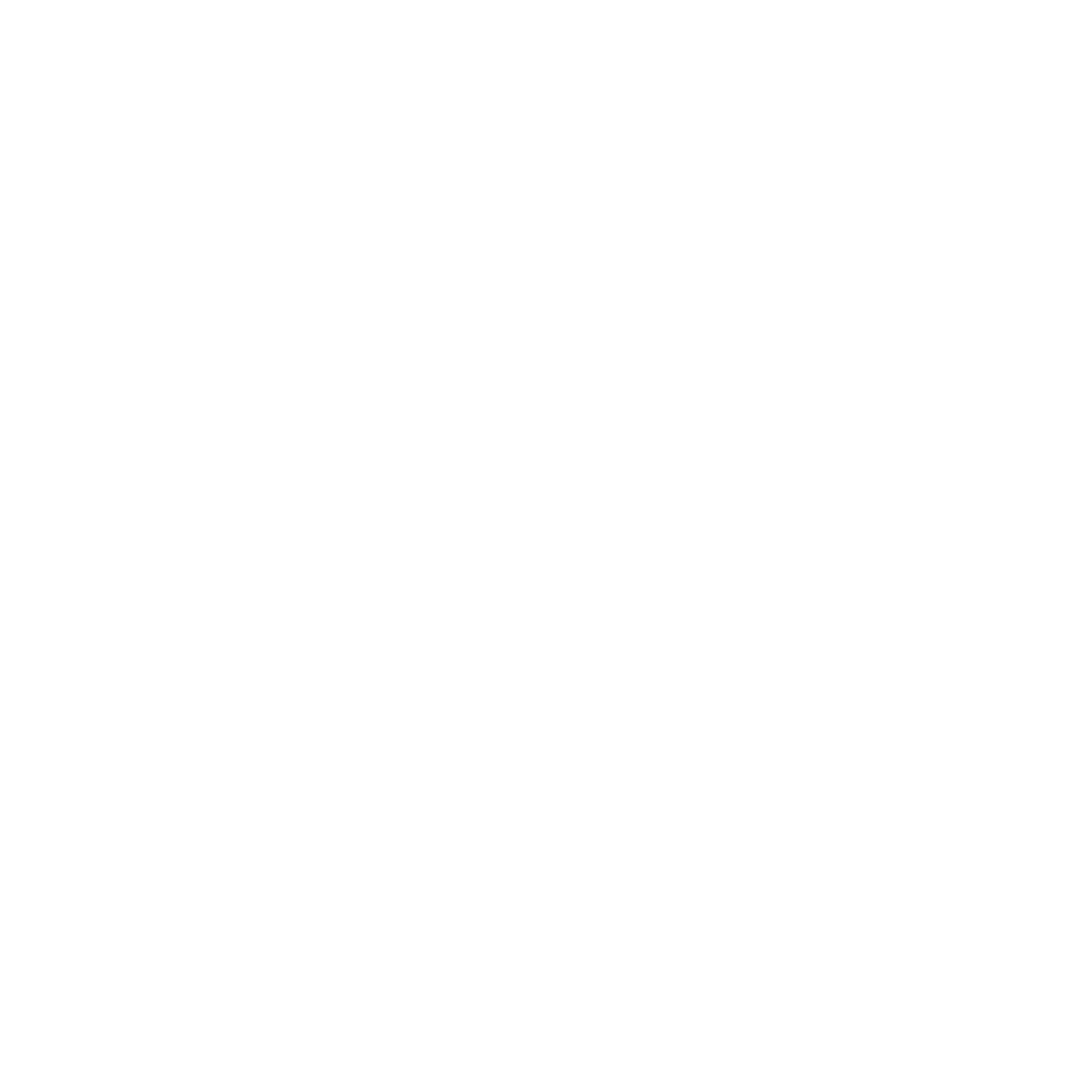So Dead Podcast