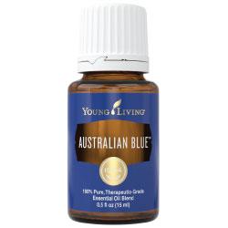 6australian blue.jpg