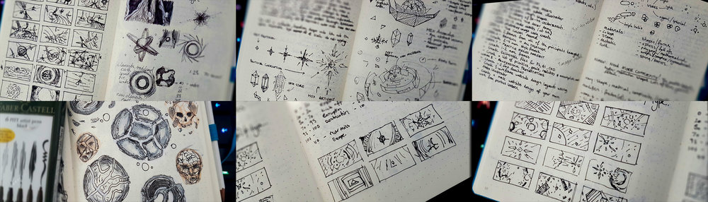 uidata_010_finals_sketchbook-all.jpg