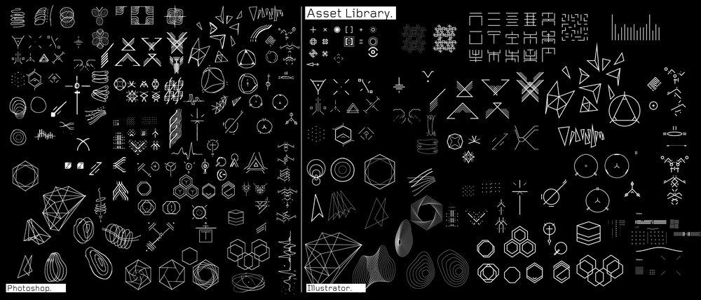 uidata_030_finals_assets.jpg
