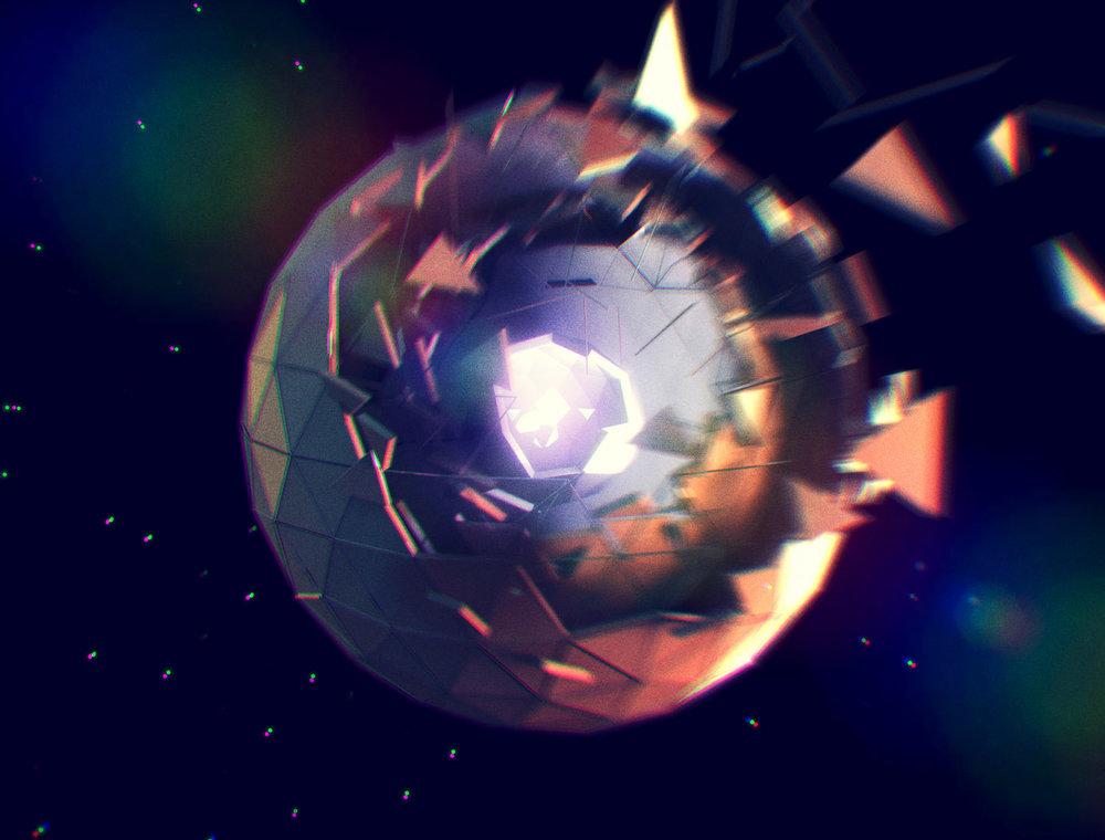 udd_asset_geosphere_02_1080px_q100.jpg