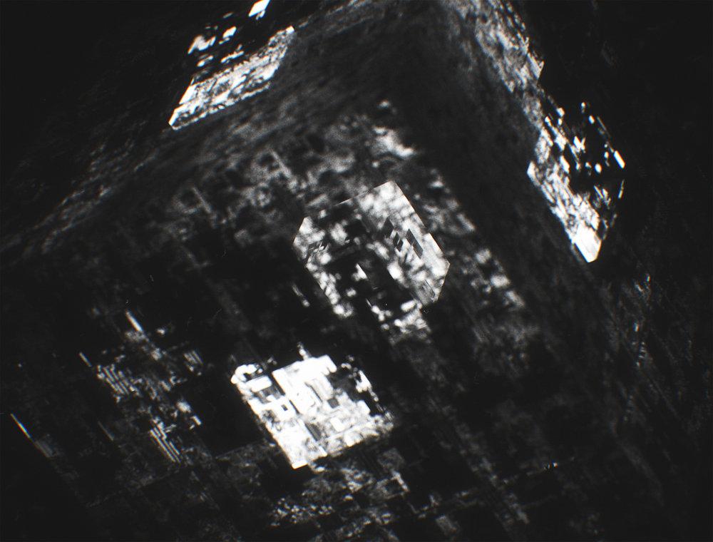 hex.dm.s010.hex.phs_v003.jpg