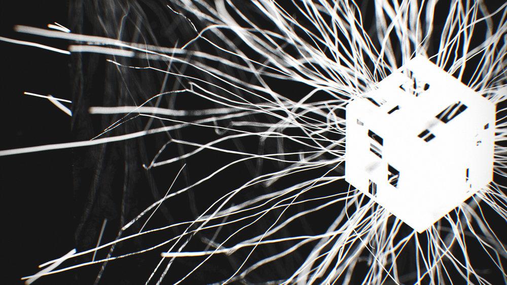 hex.dm.s010.hex.phs_v005.jpg
