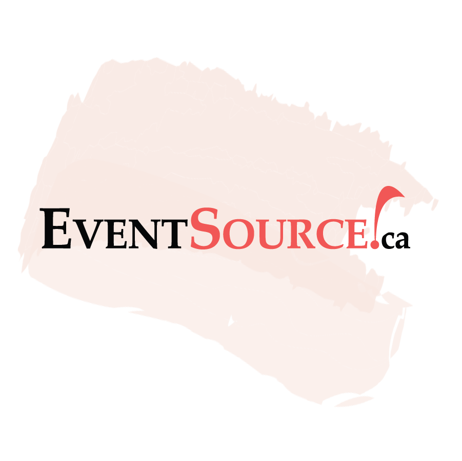 EventSource.png