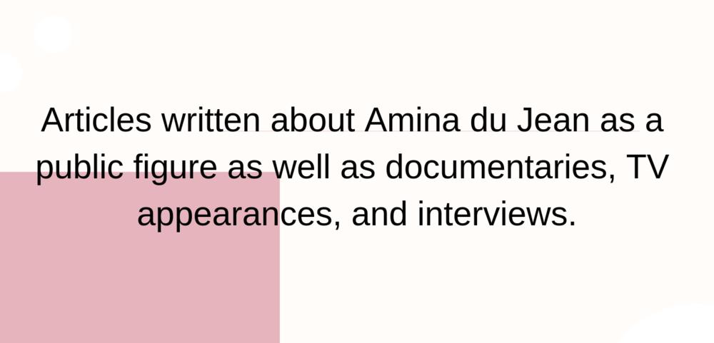Amina du Jean-3.png