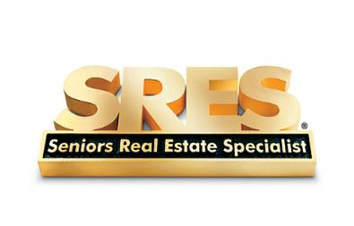 SRES Logo (1).jpg