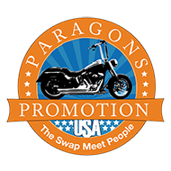 Paragon-Logo-190g.png