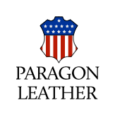 paragonleather_logo-black-tight-crop.png