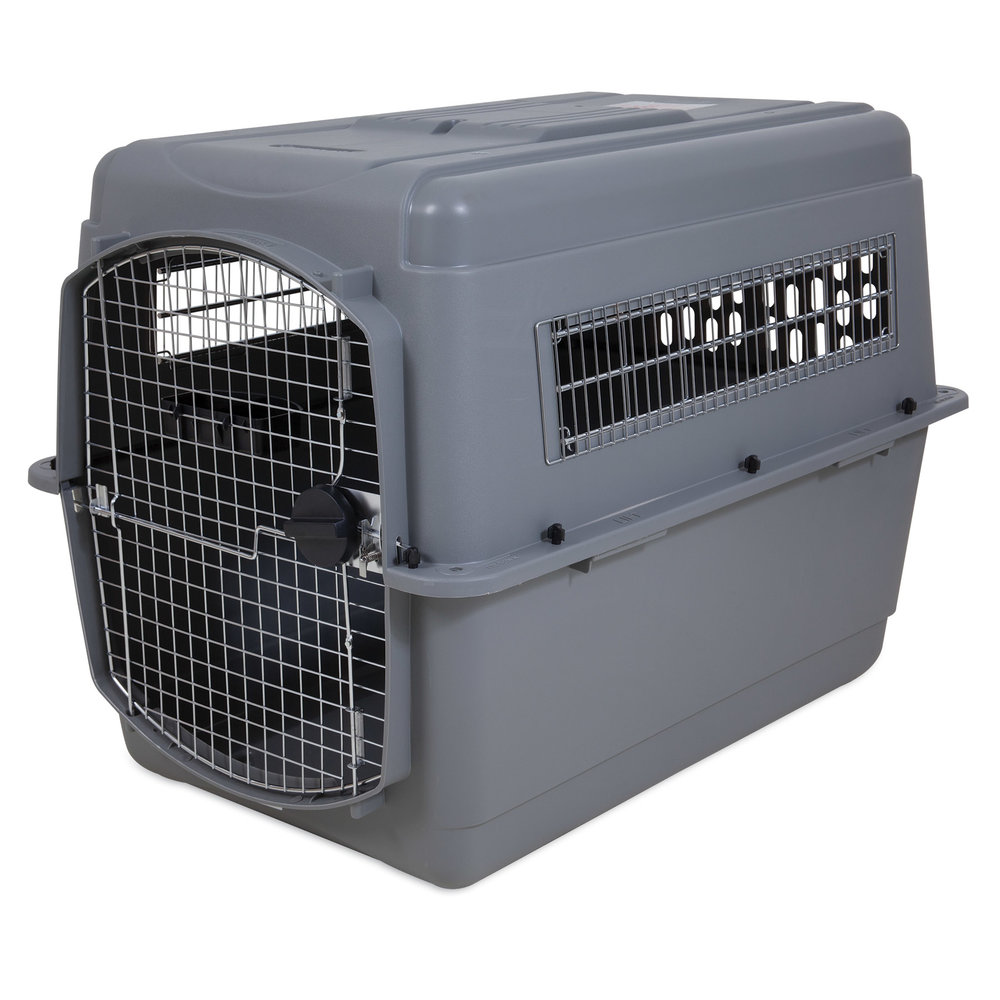 00500_PM_SkyKennel_Vault_Door_70to90lbs_3qtr.jpg