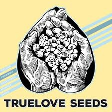 True Love Seed