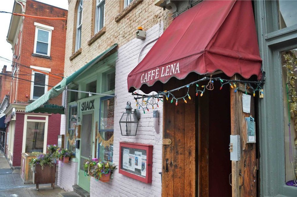 cafe-lena-awning.jpg
