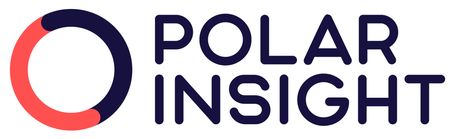 Polar Insight - Representing users, transforming services.
