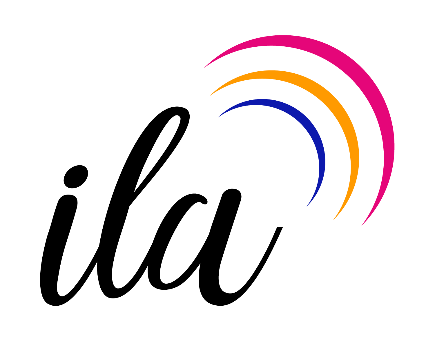 ila Generation - Empowering Sexual Violence Survivors