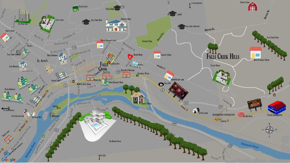 Falls Creek Map.jpg
