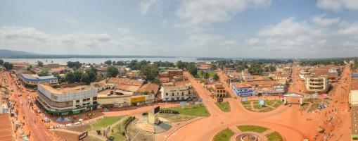 Bangui_City_Centre-e1465689737186.jpg