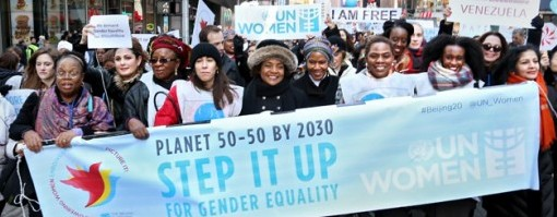 IWD2016_Banner_StepItUpMarch8March_RLB_0689_675x450-e1457624653513.jpg