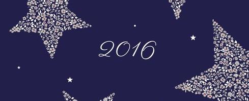 2016-e1456887990492.jpg
