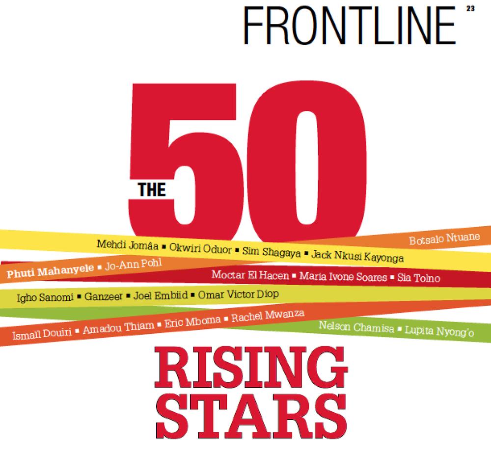 frontline.png