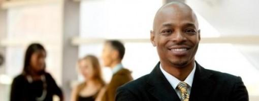 Knowdys-accompagne-les-investisseurs-en-Afrique-600x316-510x200-1.jpg