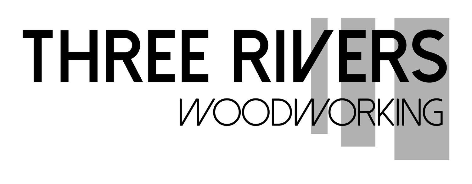 Three Rivers Woodworking
