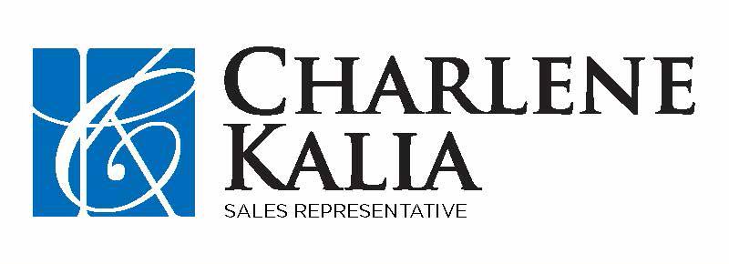 Charlene Kalia Logo.png