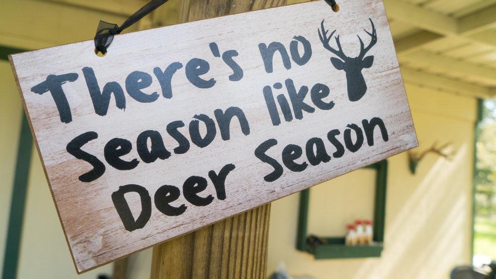 DeerSeason-1024x576.jpg