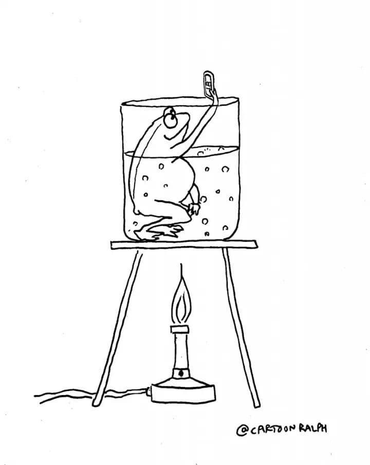cartoon4.jpg