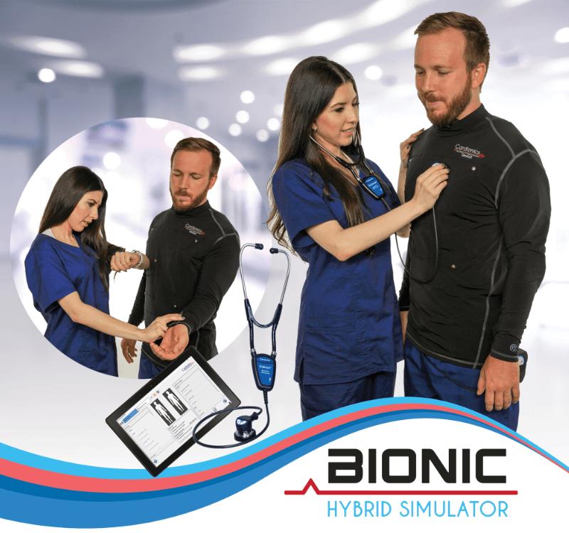 Bionic Hybrid Simulator.PNG
